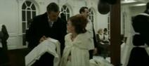 Gymnasium in Titanic (1997) 2
