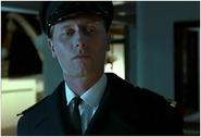Officier Lightoller