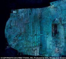 Titanic-quocte-giaoduc.net.vn5