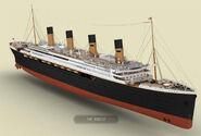 Titanic-iijpg