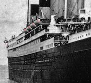 Rms-titanic-southampton-film (2)