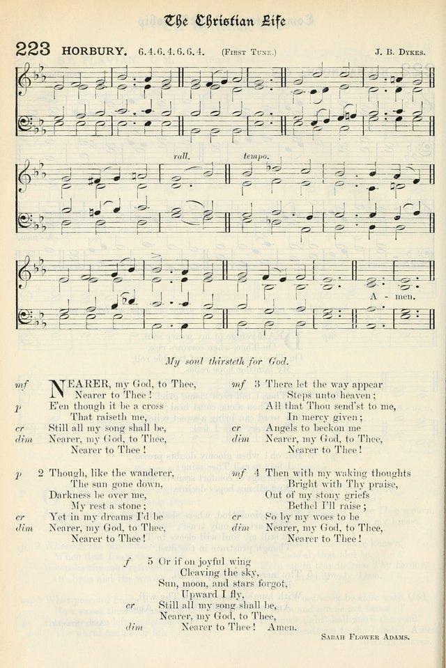Lyric my god and i lyrics : Nearer My God To Thee | Titanic Wiki | FANDOM powered by Wikia