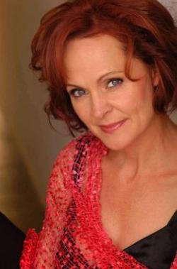 Rebecca Jane Klingler