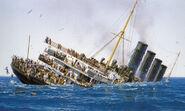 The final plunge ken marschall by lusitania25-d88j89p