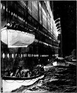 Lifeboat 13