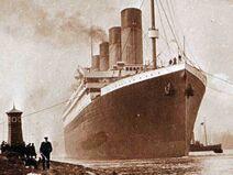 Titanic-coal-bunker-fire-500x375