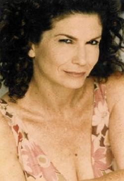 Jenette Golstein