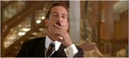 Ismay cigarette