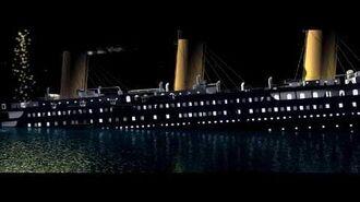 Titanic.mov