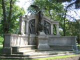 Engineers' Memorial
