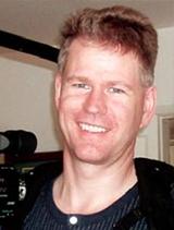 Anders Falk