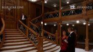 New-titanic-ship-revealed-image wudgoc