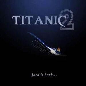 filmul titanic online