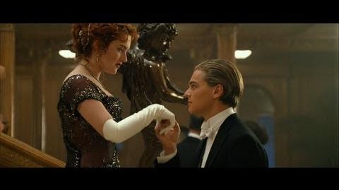 Titanic (2012) bande-annonce VF HD