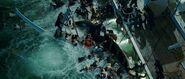 Titanic-movie-screencaps.com-18366