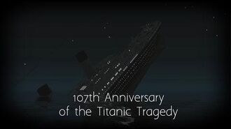 Roblox Titanic Watertight Doors Robux Codes May 2019
