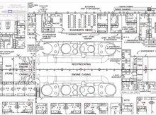 68CB2E86-1479-440A-8D08-AFA3E6E19E0E