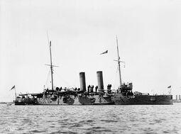 600px-HMS Hawke