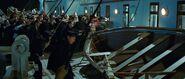 Titanic-movie-screencaps com-17391