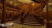 Titanic-honor-and-glory-2 050002AE01612121