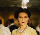Comtesse de Rothes