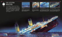 Die-geschichte-der-titanic-189581964