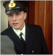 Officier Moody