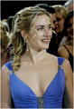 Winslet2.png