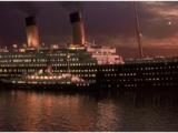 Galerie d'images: Titanic