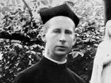 Francis Browne