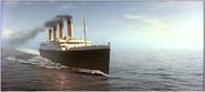 Ode au Titanic