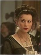 Léontine Aubert