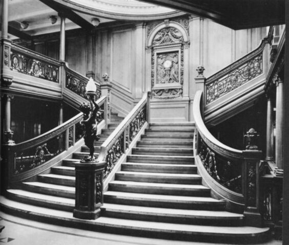 File:Grand staircase.jpg