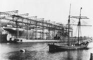 Titanicevenvoorhaartewa