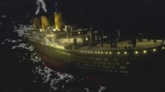 Titanic Answers from the Abyss - Discovery