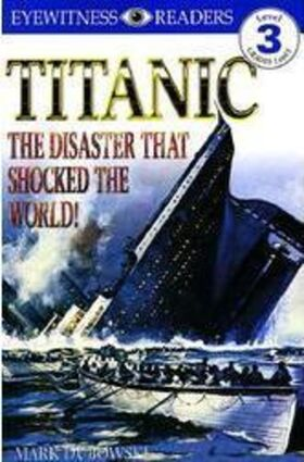 Titanic The Disaster the Shocked the World!