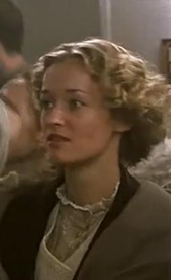 Helga Dahl