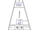 F Deck