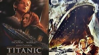 "Which is Better? ""Titanic"" or ""A Night to Remember""? (Patreon Question)"