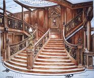 Titanic-grand-staircase