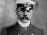 Herbert John Pitman