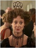 Lucille Duff Gordon
