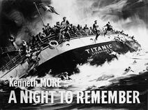 A-night-to-remember-aw011
