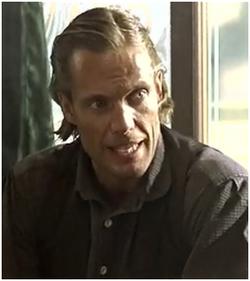 Olaf Gundersen