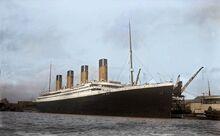 1912-149C1024
