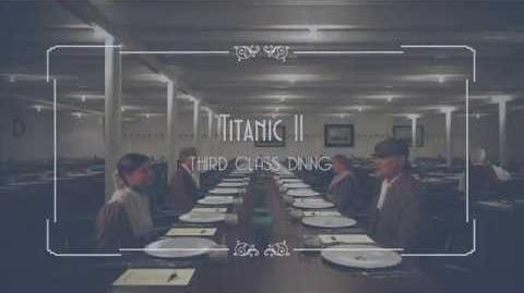 Titanic II (ship) | Titanic Wiki | FANDOM powered by Wikia