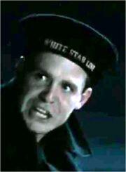 Seaman Holmes
