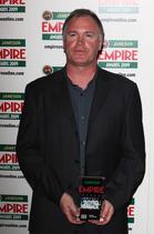 Kevin De La Noy