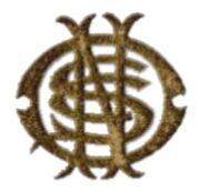 Oceanic Steam Navigation Company logo
