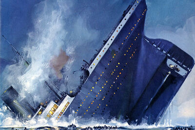 19-creepy-pictures-from-the-titanic-before-it-sank-2-12436-1492636885-0 dblbig